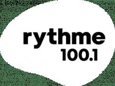 100.1_Logo