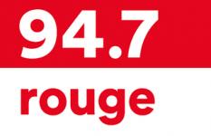 94.7_Logo