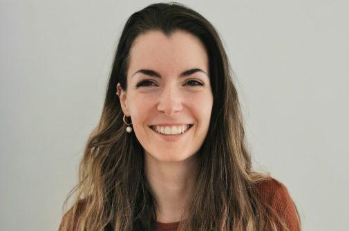 Élysane Marcoux