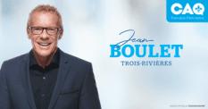 JeanBoulet_Logo