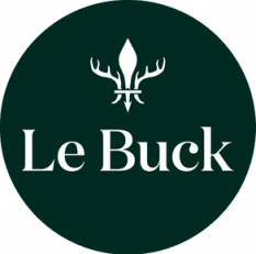 LeBuck_Logo