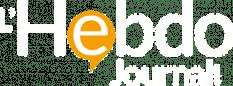L'heddojournal_logo