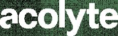 Logo_Acolyte