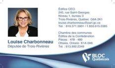 LouiseCharbonneau_Logo