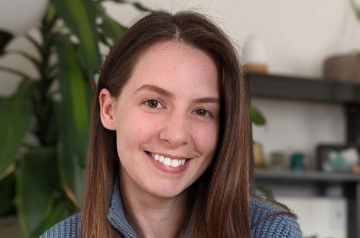 Marie-Danielle Martel
