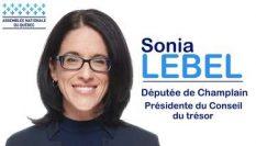SoniaLebel_Logo