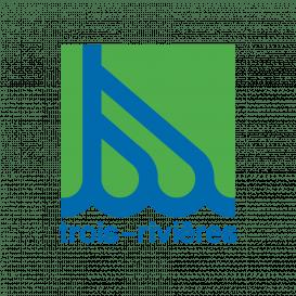 VTR-12080_logo_RGB